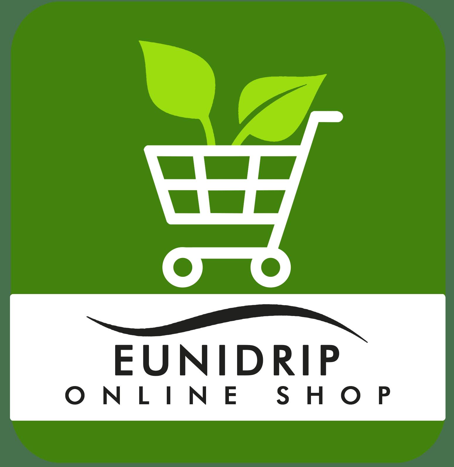 Eunidrip Online Shop